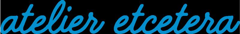 Atelier Etcetera